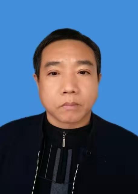 王华茂.jpg