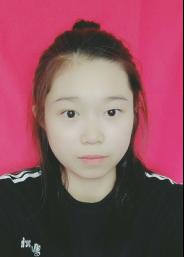陈明珠.png