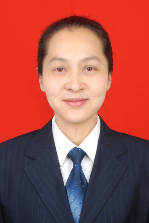 刘雪梅-.JPG