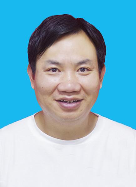 刘志刚_副本.jpg