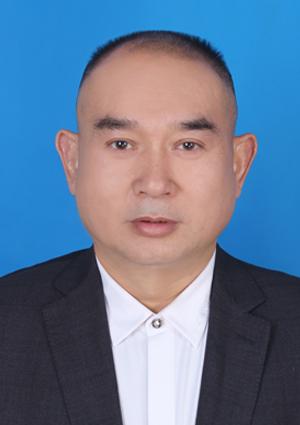 刘康青证件照.jpg