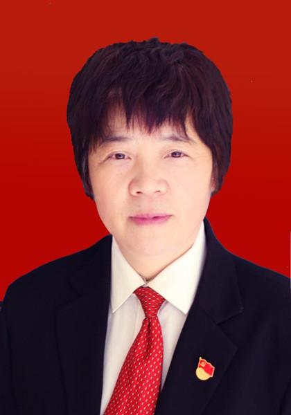 刘颂华_副本.jpg